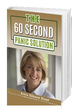 60secondspanicebook