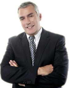 davidpaltrow