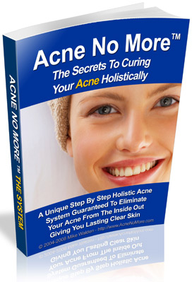 acne-cureaa